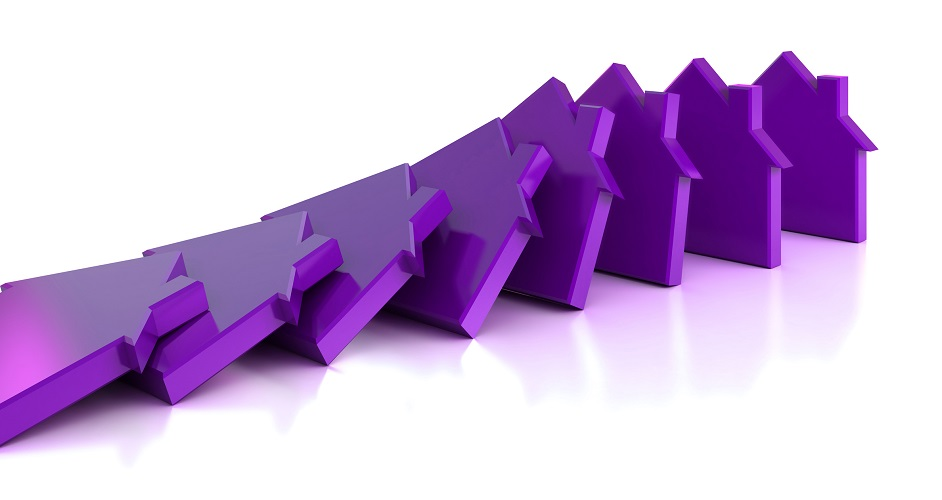 A tough decade for housebuilders but there is hope with 100% Joint Venture funding